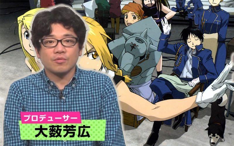 Yoshihiro Oyabu
