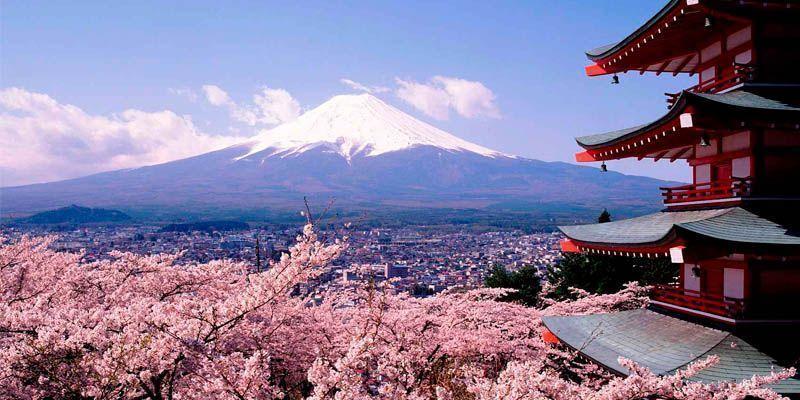 Japón Clásico