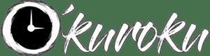 O'kuroku Webzine
