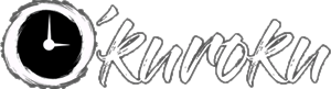 Okuroku Webzine