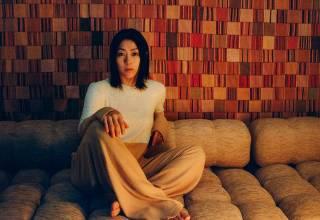 Hikaru Utada First Love Netflix